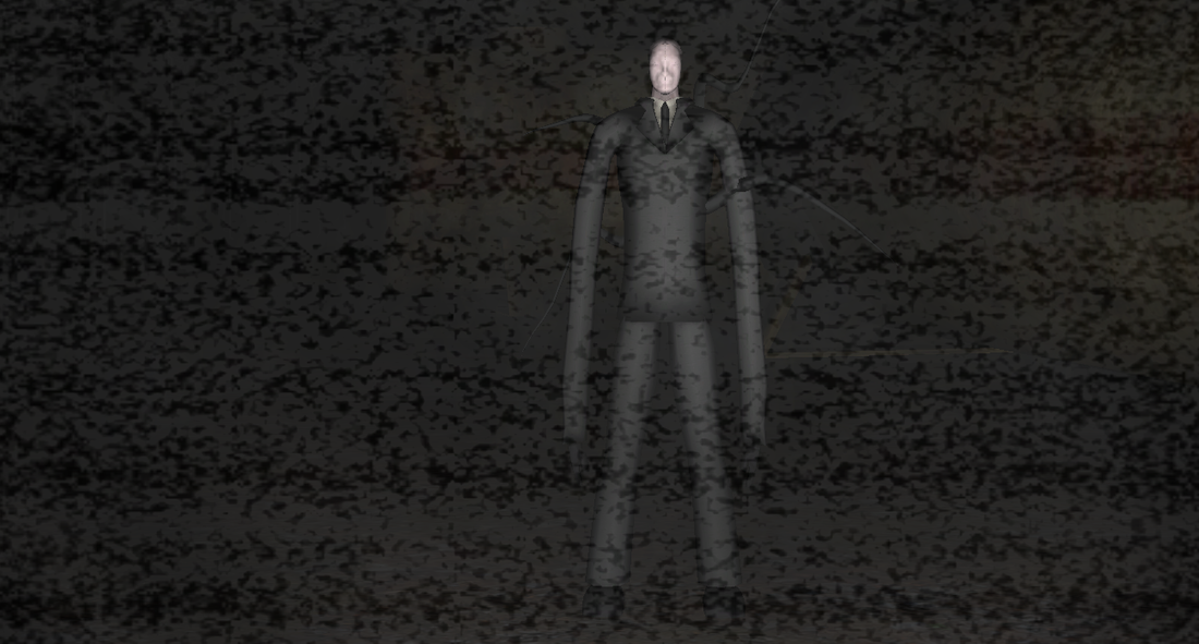 Slender Man Free Download